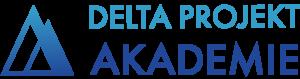 cropped-deltaprojekt_logo_2021.png