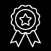 icon_tea-3